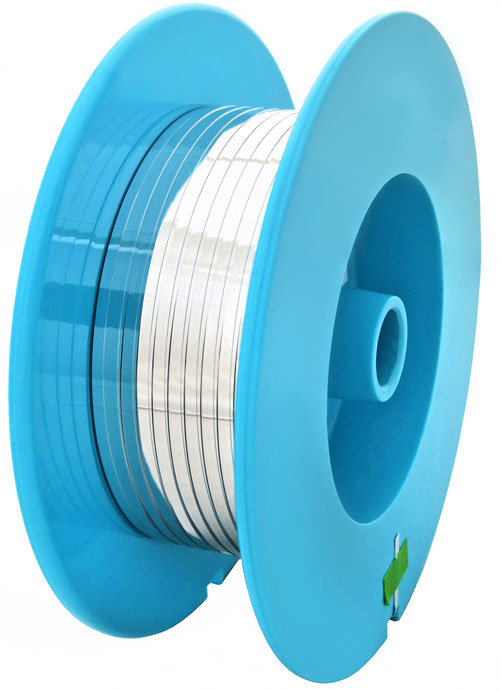 Tanaka Bonding Wire. Yes One-Spool Easy to buy. Full range of Gold ...